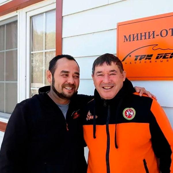 Наш-гость-Салават-Фатхутдинов
